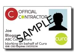 curo_id_card_contractors_sample.jpg