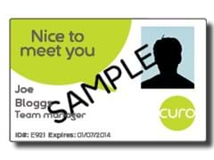 curo_id_card_sample.jpg