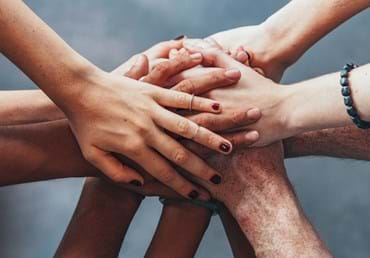 Curo's values - hands together - istockphoto.jpg