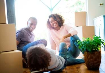 Young family in new home - istockphoto.jpg