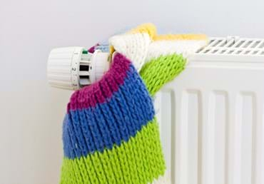 Preventing boiler breakdowns