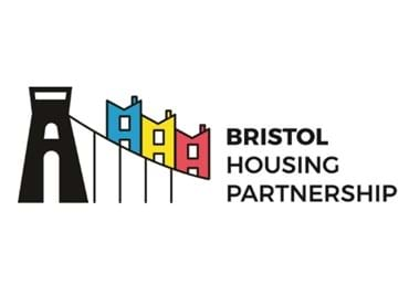 Bristol housing associations launch academy to tackle sk…