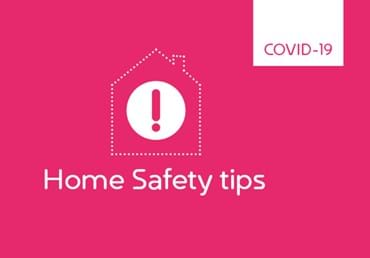 Fire safety: keeping your home and family safe during the CO…